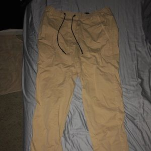 American Eagle Cacky Jogers (S)